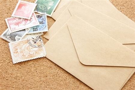 不要な切手を現金化を使ってお金に交換する方法とメリットまとめ