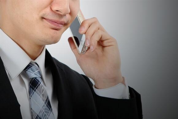 クレジットカード現金化の詐欺の手口を業者に聞いてみた結果