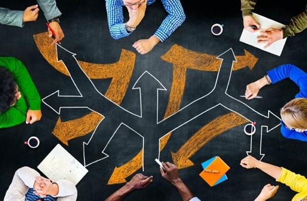 現金化サービスの5つの種類とそれぞれのメリット・デメリットまとめ