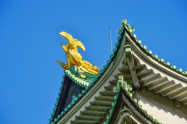 名古屋で安全にクレジットカード現金化ができる優良店を3店舗ご紹介!