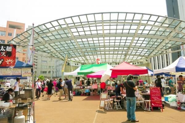 栃木県宇都宮市のクレジットカード現金化業者を徹底的に比較してみた