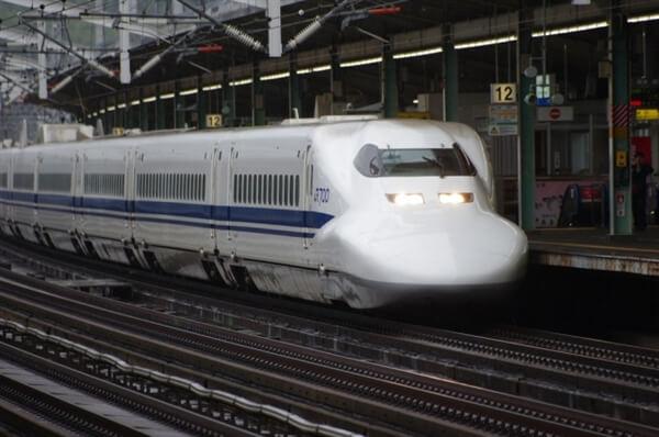 新幹線の回数券の売却が絶対にバレる3つの理由を解説! | クレジットカード現金化