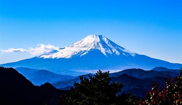 静岡県のクレジットカード現金化業者をエリア別ランキングでご紹介