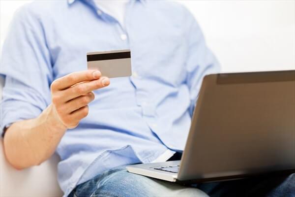 プリペイドカードの残高を現金化する超簡単な方法