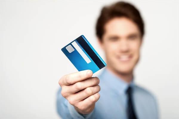 クレジットカードの作り方と申込から受取までの手順を徹底解説!
