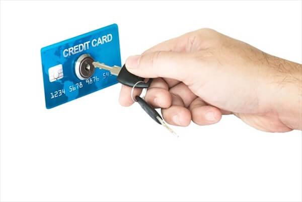 アコムマスターカードを安全・即日でクレジット現金化する方法まとめ