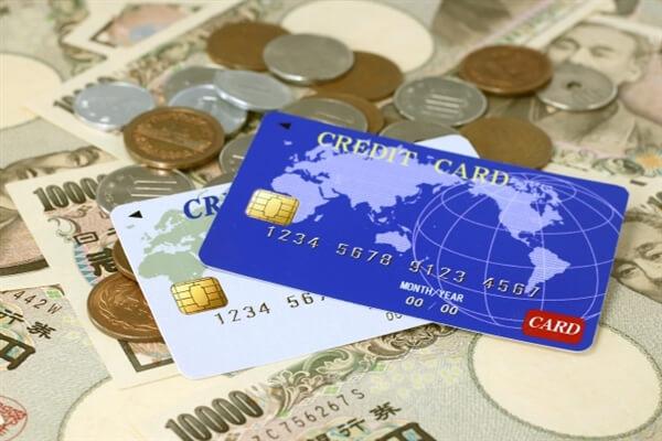 クレジットカード現金化はリボ払いできる?支払い方法をまとめてみた!