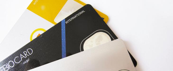 三井住友カードを安全に即日現金化する方法 | おすすめ優良店3社を厳選比較!