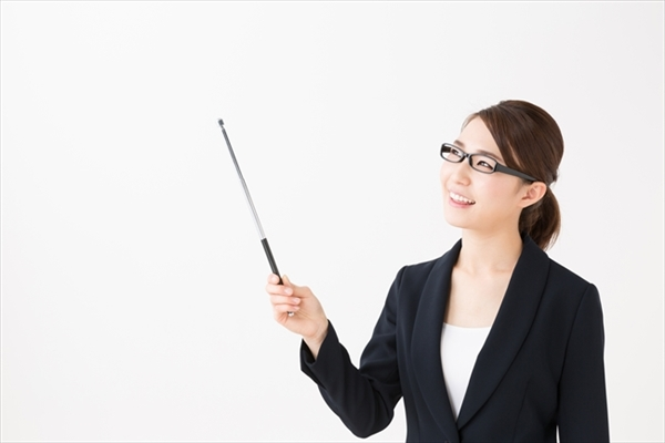 青森県の現金化なら全国の実績のある業者がオススメ!