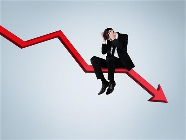 新宿の現金化業者は換金率が低い