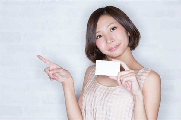 家族カードで現金化をする方法