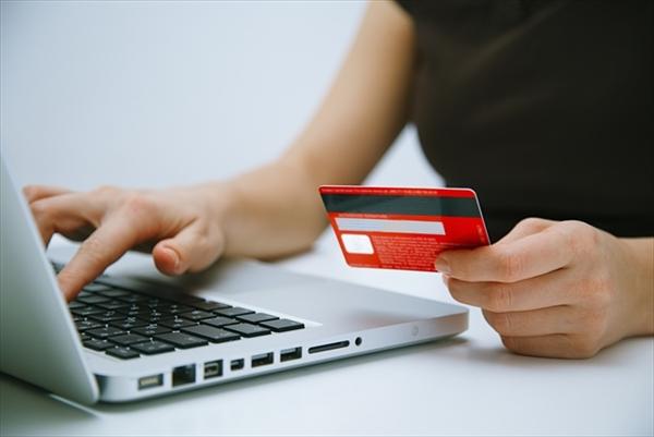 鳥取県でクレジットカード現金化をするためには?