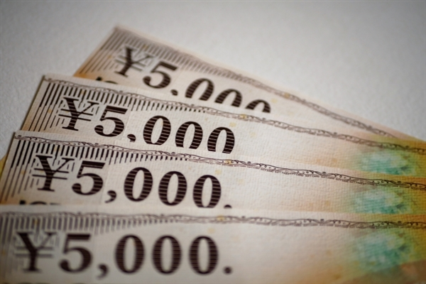 滋賀県でする現金化は金券ショップが主流