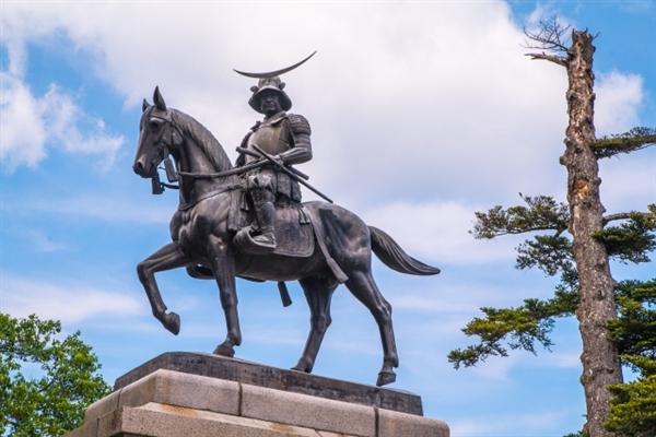 宮城県仙台市のクレジットカード現金化で一番良い優良店はどこ?