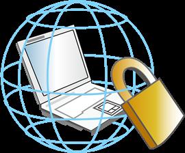3.カードトラブル0件/安全性100%保証