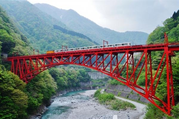 富山県の高換金率・即日現金化が可能な業者を徹底調査