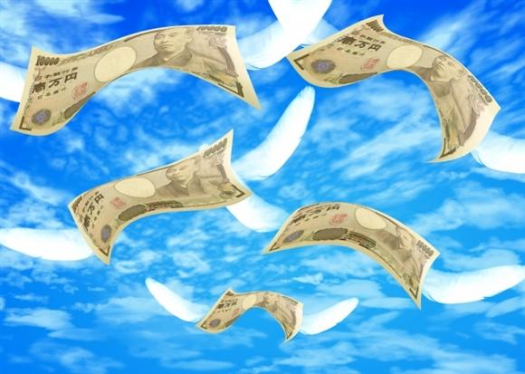 現金化を利用して自己破産になる理由
