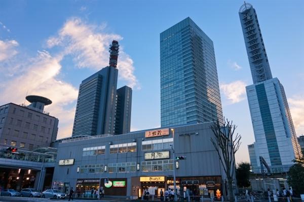 埼玉県のクレジットカード現金化の店舗を徹底調査