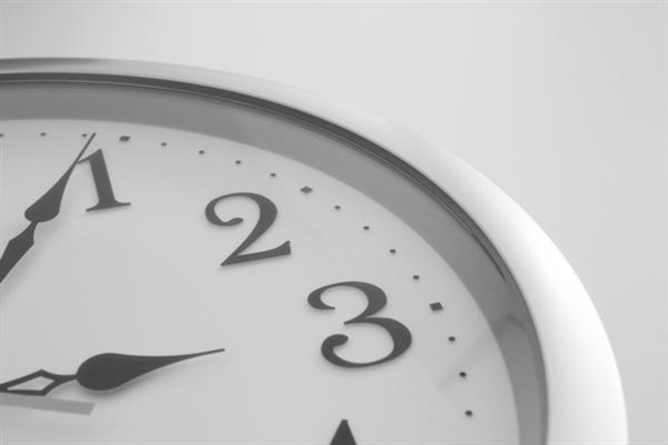 プライムウォレットは24時間いつでも即日現金化できる