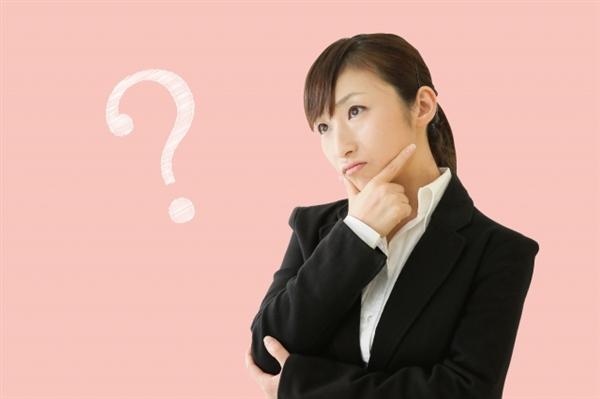 和歌山県の現金化で一番良い優良店はどこ?