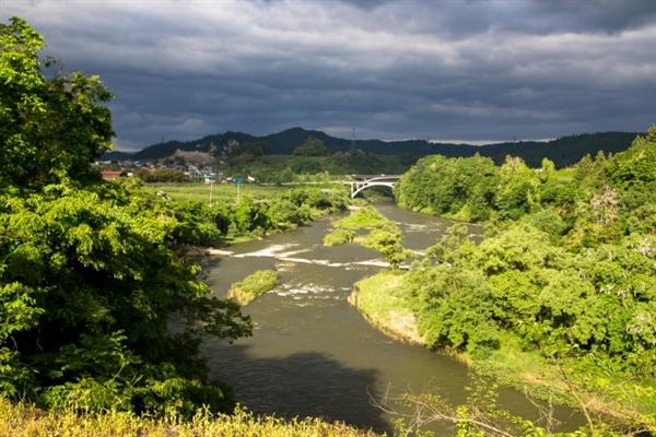 山形県で高換金率で即日現金化ができる優良店を徹底調査!