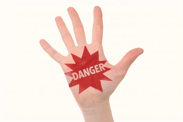 山口県の買取店舗で現金化する危険性・リスク