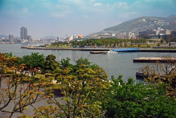 長崎県でお得に即日現金化ができる業者を調査してみた