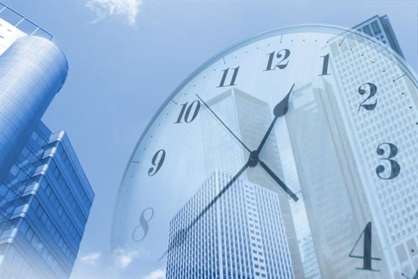 営業時間は年中無休24時間対応