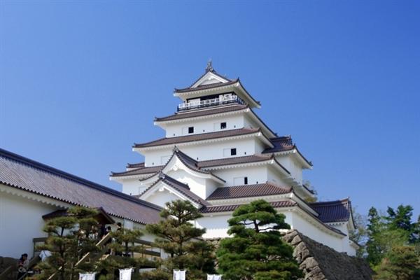 福島県で高換金率の即日現金化できる優良店とは?