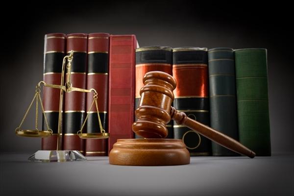 法律で定められている現金化の身分証提示について
