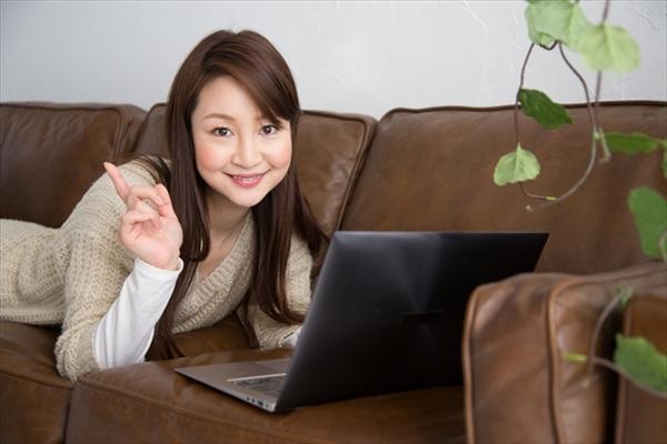 新宿でするクレジットカード現金化に最適な業者とは?