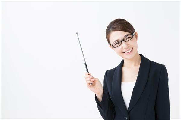 島根県のクレジットカード現金化のまとめ
