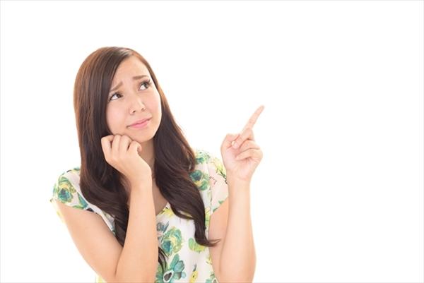 静岡県の店舗営業の現金化業者の問題点
