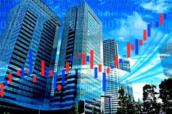 現金化の換金率の相場をチェック
