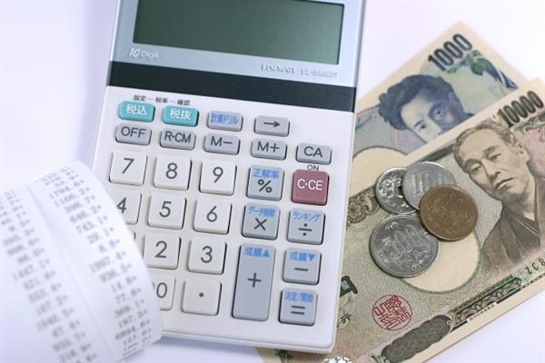 クレカ堂の実際の換金率