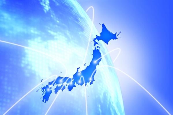 佐賀県でする現金化は全国対応の業者がオススメ