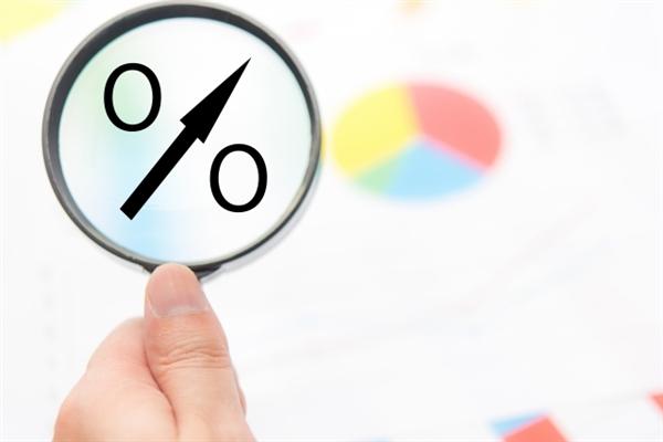 ギフトバンクの換金率について