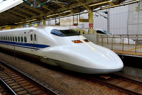新幹線の回数券の現金化が危険な理由