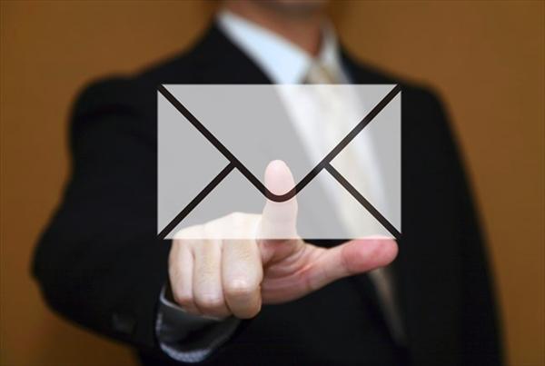 現金化はメールだけで利用できるのか調べてみた