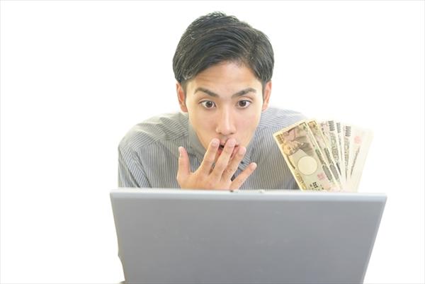 クレジットカード現金化の流れを元業界人が解説