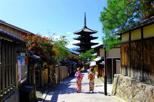 京都府のクレジットカード現金化業者の換金率・スピードを徹底検証