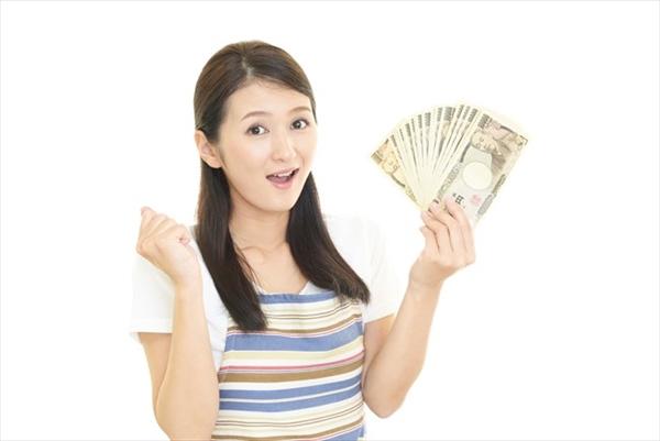 高知県でクレジットカード現金化をする方法