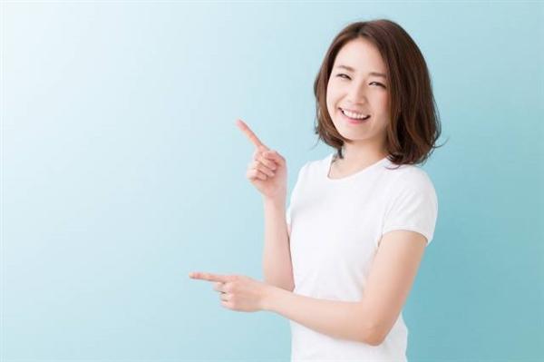 長崎県のクレジットカード現金化まとめ